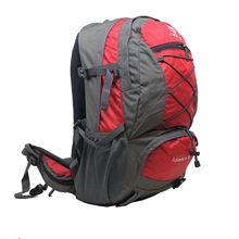 HASKY Adventurer-day-packs-Mitchells Adventure