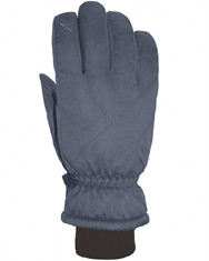 XPRESS UNISEX SKI GLOVE-gloves-Mitchells Adventure