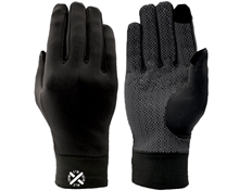 ARCTIC LINER GLOVE-gloves-Mitchells Adventure