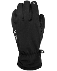 TEASE II SOFTSHELL GLOVE-gloves-Mitchells Adventure