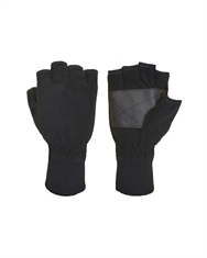 TRIGGER FINGERLESS GLOVE-gloves-Mitchells Adventure