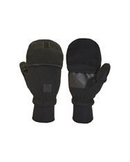 TRIGGER HOODED GLOVE-gloves-Mitchells Adventure