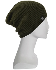 TRISTAN II BEANIE-winter-Mitchells Adventure