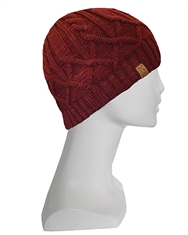 JORDAN BEANIE-winter-Mitchells Adventure