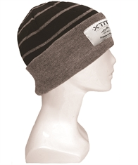 TANNER BEANIE-winter-Mitchells Adventure