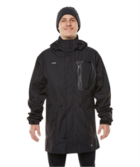 TULLY 3-4 JACKET-rainwear-Mitchells Adventure