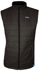 XTM Down Under M Vest-jackets-Mitchells Adventure