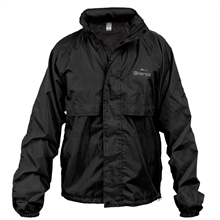 STAY DRY HIKER RAIN JACKET-jackets-Mitchells Adventure