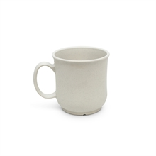 MICRO MUG 8cm HIGH-to-eat-with-Mitchells Adventure