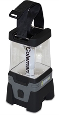 LITHIUM ION EASY HANG LANTERN-accessories-Mitchells Adventure