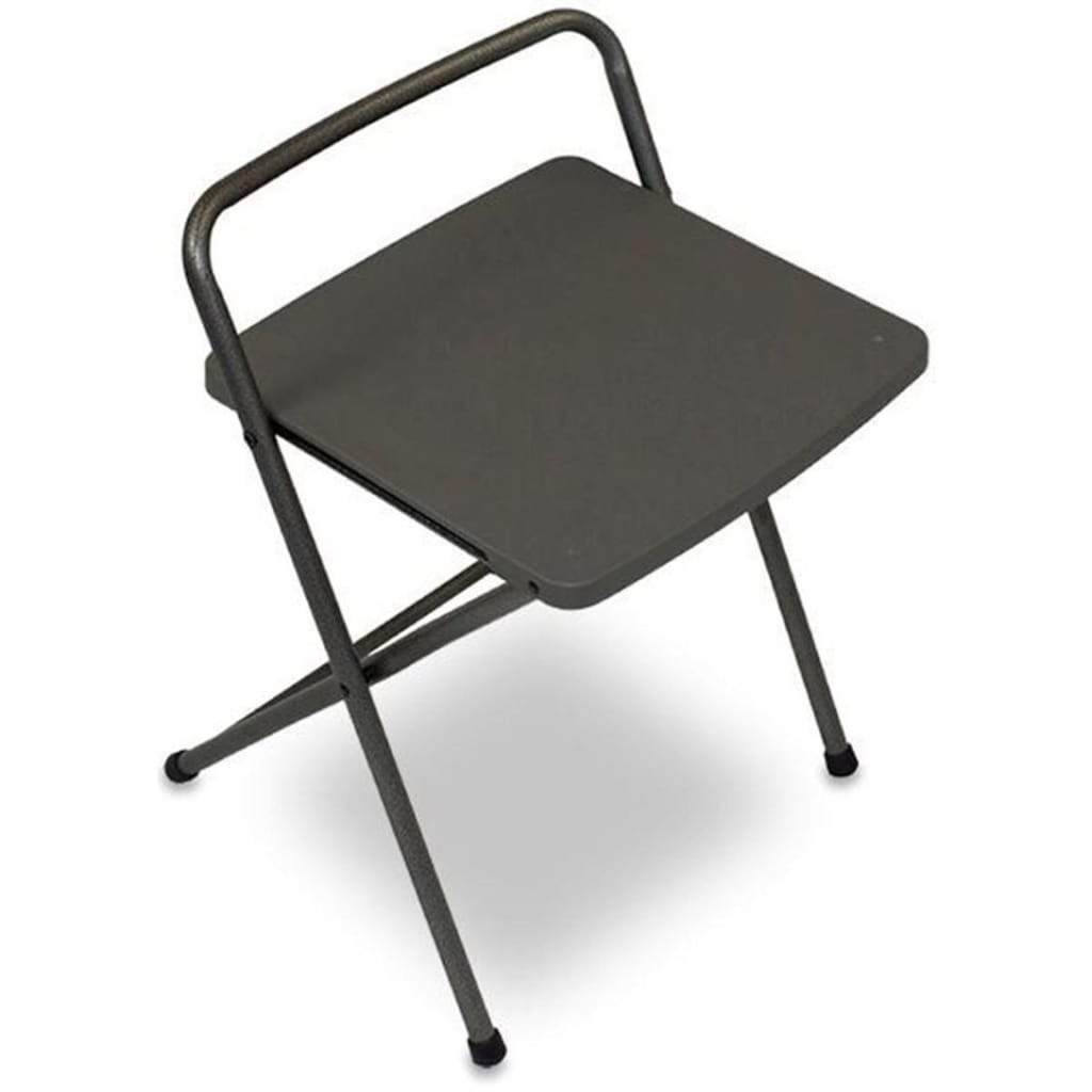 Coleman Stool Folding Utility Camping Furniture Chairs