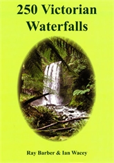 250 VICTORIAN WATERFALLS-books-Mitchells Adventure