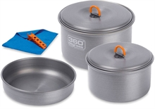 FURNO LARGE COOK SET-to-cook-in-Mitchells Adventure