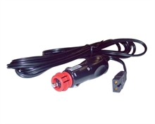 12 VOLT CABLE FOR THERMELECTRIC MODELS-storage-Mitchells Adventure