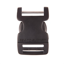 20mm SIDE RELEASE REPAIR BUCKLE 1 PIN-accessories-Mitchells Adventure
