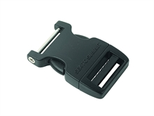 38mm SIDE RELEASE REPAIR BUCKLE 1 PIN-accessories-Mitchells Adventure