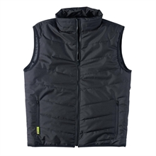 BRAHMA Resolution Padded Vest-brahma-Mitchells Adventure