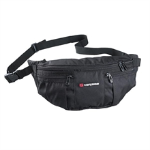 ASPEN WAIST BAG-barrel-bags-Mitchells Adventure