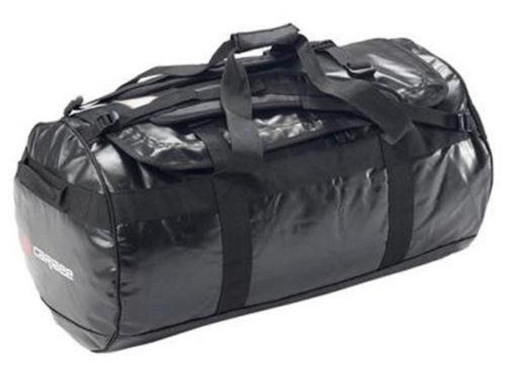 50a44cbf0c KOKODA 90L GEAR BAG - CAMPING-Bags   Packs-Dry Sacks   Mitchells ...