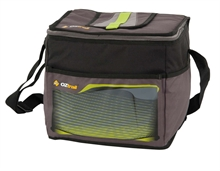 24 CAN COLLAPSIBLE COOLER-storage-Mitchells Adventure