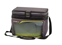 30 CAN ZIPPERLESS HARDBODY COOLER-storage-Mitchells Adventure