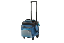 60 CAN WHEELED COLLAPSIBLE COOLER-storage-Mitchells Adventure