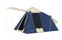 TOURER 9 PLUS-tents-Mitchells Adventure