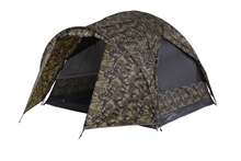 SKYGAZER TACTIX 4V-tents-Mitchells Adventure