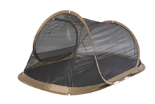 BLITZ 2 MESH-tents-Mitchells Adventure