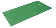 CAMPER DELUXE BONDED FOAM MAT-mats-airbeds-and-stretchers-Mitchells Adventure