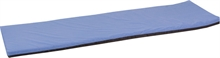 CAMP MAT 50mm JUMBO-mats-airbeds-and-stretchers-Mitchells Adventure