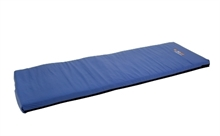 SWAG MAT 75mm-mats-airbeds-and-stretchers-Mitchells Adventure
