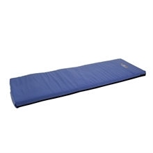 SWAG MAT 75mm JUMBO-mats-airbeds-and-stretchers-Mitchells Adventure