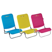 KIRRA BEACH CHAIR-chairs-Mitchells Adventure