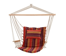 OZTRAIL Anywhere Hammock Chair-hammocks-and-stretchers-Mitchells Adventure