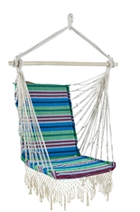 BRAZILIAN SOFA CHAIR-hammocks-Mitchells Adventure