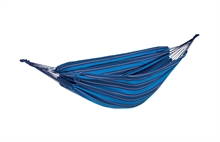OZTRAIL Zen Double Hammock-hammocks-and-stretchers-Mitchells Adventure