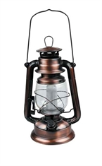 HURRICANE LED LANTERN-lanterns-Mitchells Adventure