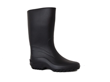 GIULIA LADIES MID GUM BOOT-water-and-snow-Mitchells Adventure