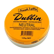 DUBBIN 125G NEUTRAL-treatments-Mitchells Adventure