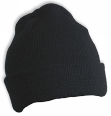 RAGG WOOL HAT-winter-Mitchells Adventure