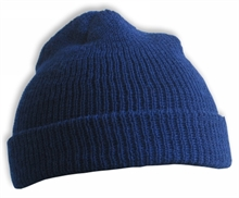 WATCH CAP WOOL-winter-Mitchells Adventure