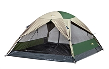 SKYGAZER 3 - CROSSBREEZE-tents-Mitchells Adventure