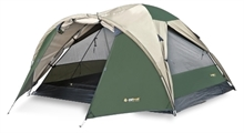 SKYGAZER 3V-tents-Mitchells Adventure