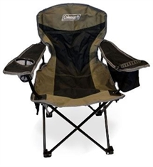 CHAIR QUAD KIDS COOLER ARM-chairs-Mitchells Adventure
