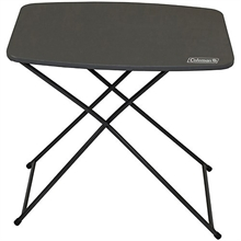COLEMAN Table Utility-tables-Mitchells Adventure
