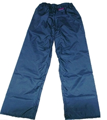 Adults Waterproof Overpants-raincoats-and-jackets-Mitchells Adventure