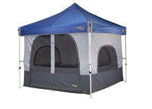 TENT INNER KIT 3X3-accessories-Mitchells Adventure