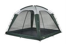 SCREEN DOME WITH FLOOR-tents-Mitchells Adventure