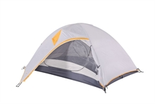 VERTEX 2 HIKING TENT-tents-Mitchells Adventure